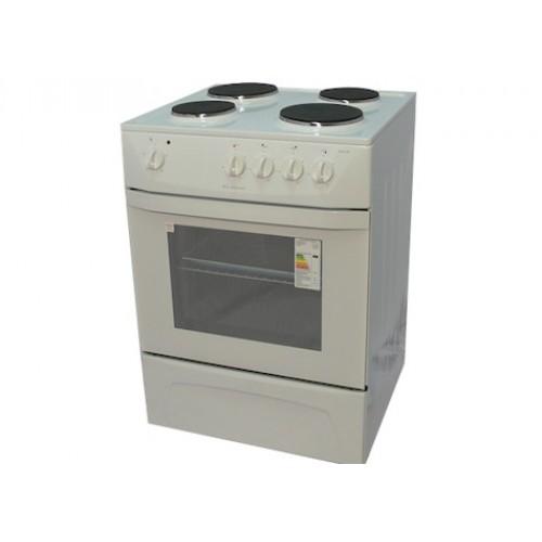 Электрическая плитаДарина1D EM 141404 WТ9 (60x60)