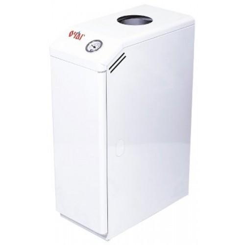 ОЧАГ КСГ 10 (СП) газовый котёл