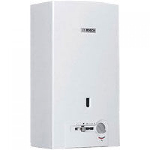 Газовая колонка Bosch GWH 15 - 2 P