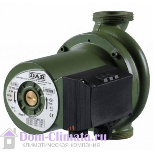 Циркуляционный насос DAB A 110/180 XM - 230 v