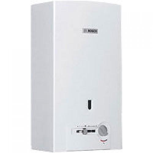Газовая колонка Bosch GWH 10 - 2 P