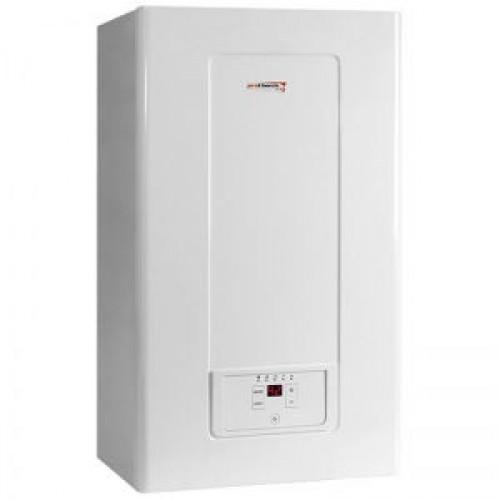 Электрический котел отопления Protherm Скат 18 КR 13