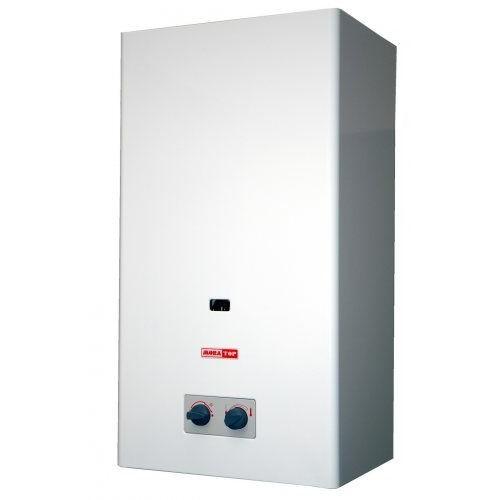 Газовая колонка Mora Vega-10